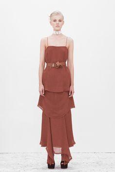 http://www.vogue.com/fashion-shows/pre-fall-2016/camilla-marc/slideshow/collection