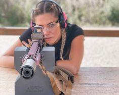 Beautiful Nature Pictures, Emergency Preparedness, Survival Gear, Firearms, Shotguns, Military, Shooting Gear, Pew Pew, Shotgun