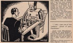 Battle of the chess generations | chess24.com