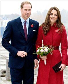 Prince. Duchess.