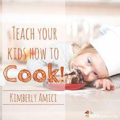 little-kids-can-cook-400x400