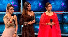 8 Best Bigg Boss 13 Images In 2019 Boss Indian Show