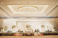 Pernikahan Kara dan Andika dengan Tema Pastel Peranakan - the bride dept wedding kara andika shangrila hotel peranakan pastel sunda jawa antiijitters gaia nata slaras