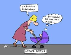Peanuts Comics, Baby, Baby Humor, Infant, Babies, Babys