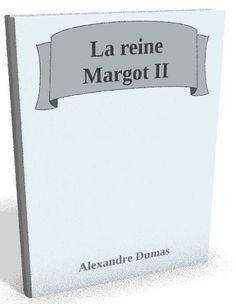 Nouveau livre audio sur @ebookaudio:  La reine Margot I...   http://ebookaudio.myshopify.com/products/la-reine-margot-ii-alexandre-dumas-livre-audio?utm_campaign=social_autopilot&utm_source=pin&utm_medium=pin  #livreaudio #shopify #ebook #epub #français