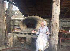 VisitingColonial Williamsburg'sRevolutionary City: 4 Days of Living History