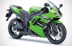 Resultado de imagem para fotos de moto