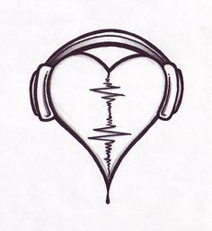081b76ad5884c8a57baae48d50c784f1--music-tattoos-cool-tattoos.jpg (236×258)
