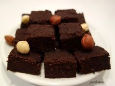 fazolove-brownies-s-karobovou-moukou.jpg