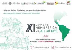 San Antonio de Areco recibe el premio a mejor gestión en Planeamiento por su Sistema de Alerta Temprana
