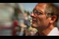 BBC - Eat, Fast And Live Longer (Jedz, pôsti sa a ži dlhšie) by Jozef. Hruby Slovensky preklad titulkov pre program: BBC Horizon 2012 – Epizodu 03 – Eat, Fast And Live Longer (Jedz, pôsti sa a ži dlhšie).