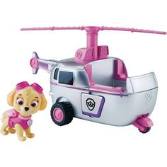 Are you looking for PAW Patrol Skye Toys? Find the ideal Skye PAW Patrol Toy like the PAW Patrol Skye helicopter, PAW Patrol Skye racer, talking plush Skye Paw Patrol Rocky, Paw Patrol Pups, Paw Patrol Party, Paw Patrol Juegos, Toddler Toys, Kids Toys, Toddler Stuff, Children's Toys, Paw Patrol Characters