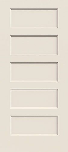 New Heritage Series Lincoln Park 1 Panel Interior Door Home Pinterest Style Parks And