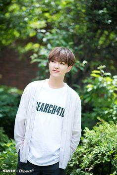 Seventeen Leader, Seventeen Memes, Seventeen Album, Hoshi Seventeen, Dino Seventeen, Jeonghan, Wonwoo, Seungkwan, Hip Hop
