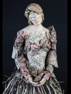 Artodyssey: Susan Saladino