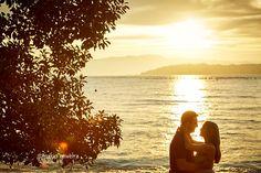 Natália e Gabriel | Ensaio Pre Wedding Florianopolis