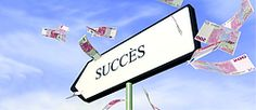 Les 3 ingrédients  du succès