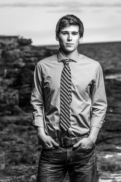 Green Bay Notre Dame Senior Pictures. Looking for unique pictures that will make you stand out and not look like all the others. Mike Wiesman Photography caters top quality professional images to you, at your location. Why settle for the same poses and backgrounds that everyone else has? Check out www.mikewiesman.com to start your senior picture experience!