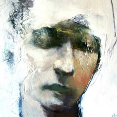 """See our internet site for more relevant information on """"contemporary abstract art painting"""". It is actually a superb location to learn more. Art And Illustration, Figure Painting, Painting & Drawing, Collage Kunst, Art Visage, L'art Du Portrait, Figurative Kunst, Ouvrages D'art, Contemporary Abstract Art"""