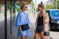The Best Street Style From Berlin Fashion Week - 15-Style-Du-Monde-Berlin-Day-4