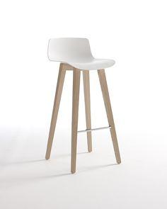 Davis Furniture | Circo - Overview - cafe barstool