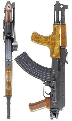 Zombie Apocalypse Survival Weapons, Zombie Gear, Battle Rifle, Custom Guns, Assault Rifle, Guns And Ammo, Rifles, Firearms, Hand Guns