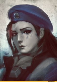 Ana Amari,Overwatch,Blizzard,Blizzard Entertainment,фэндомы,raikoart,artist,Overwatch art
