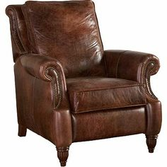 21 Best Drexel Heritage Images In 2013 At Home Furniture
