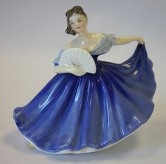 36 Best A Stokie girl's Doulton