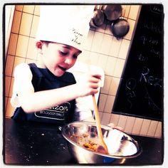 #kinderfeestje #bakfeestje #zoet #koekjes #bakken #zondersuiker #suikervrij #nosugar #organic