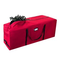 Rolling Christmas Tree Storage Bag with Wheels Green Large Box Strong Zipper Reliable Carry Handles Secure Your Tree 9 Foot Tall for Yard Decorations Holiday Inflatables Garland and eBook by BADA Shop ** You can get more details by clicking on the image. (Note:Amazon affiliate link) #christmastreestoragebag