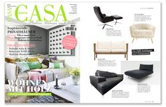 Munna | Casa Deco | September 2014 HIGHLIGHTS: Cutie | Armchair http://www.munnadesign.com/en/collection-fetiche/cutie-armchair #munnadesign #cutiearmchair #fur