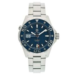 TAG Heuer Men's WAJ2112.BA0870 Aquaracer Calibre 5 Automatic 500M Watch TAG Heuer, http://www.amazon.com/dp/B002IA0R12/ref=cm_sw_r_pi_dp_NTr5qb09SX3HS