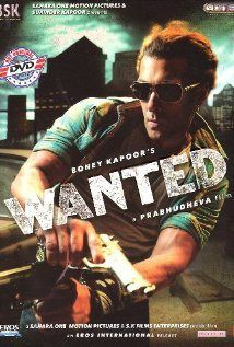 Wanted 2009 full Movie Download in hd salman khan
