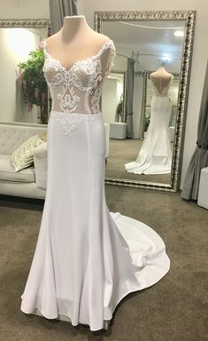 We design exquisite wedding gowns to hire or to buy Couture Wedding Gowns, Designer Wedding Gowns, Wedding Dresses, Wedding Designs, Wedding Day, Bridal, Chic, Celebrities, How To Wear
