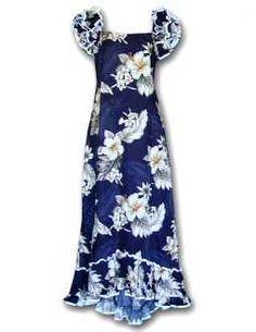 d3bd80c786 53 Best Hawaiian Dresses images