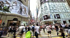 Шопинг для многих туристов является одной из составляющих успешного отдыха.