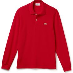 343a82b1 25 Best Lacoste polo shirt images | Lacoste polo shirts, Man fashion ...