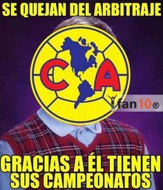 #meme #americavschivas Memes Chivas, America, Comics, Sport, Football Memes, Photo Galleries, Funny Memes, News, Deporte