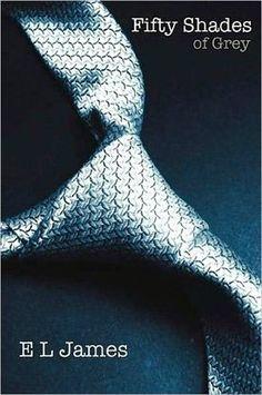 50 Nuances de Grey... le momy porn débarque...