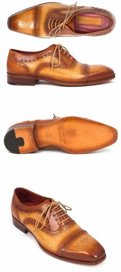 http://shop.paulparkman.com/product/paul-parkman-mens-captoe-oxfords-tan-color-id024-tan