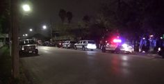 Man found dead in Heights home