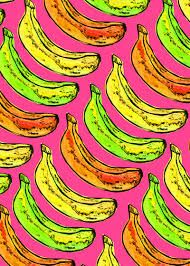 Image result for fruit art tumblr