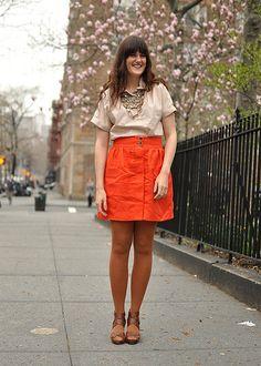 Style File (via Leather Skirt, Mini Skirts, Style, Fashion, Sandals, Swag, Moda, Leather Skirts, Fashion Styles