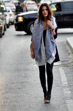 trendy-style