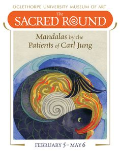 The Sacred Round- I SO WANT THIS!!!!!
