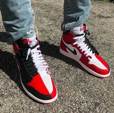 Sneakers have already been an element of the fashion world for more than  you may realise. Today s fashion sneakers have little resemblance to their  early ... f31db7bf45f54