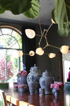 Gingar Katalog vintage gingar jar ls on etsy way cool illumination