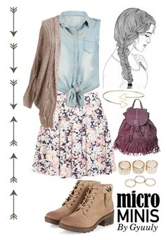"""""""Look #39 