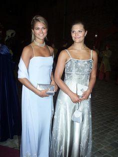 Women For Date Escort Akershus